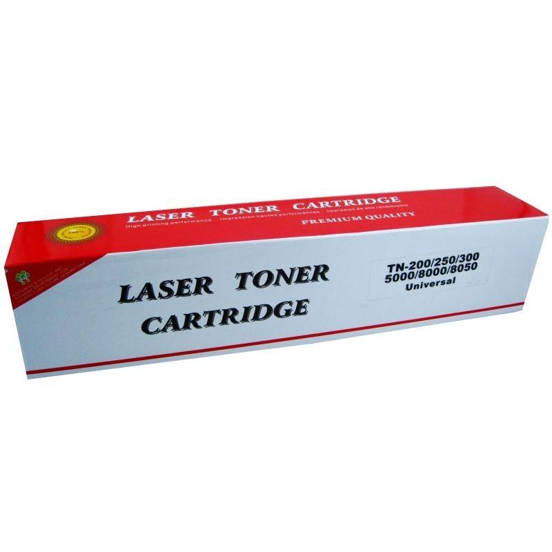 Toner compatibil brother rt-tn200 rt-tn250 rt-tn300 rt-tn5000 rt-tn8000 rt-tn8050