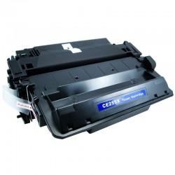 "Toner ""patent free"" CE255X compatibil HP 55X"