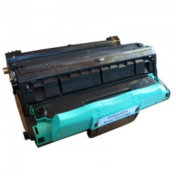 Drum Unit Q3964A compatibil HP