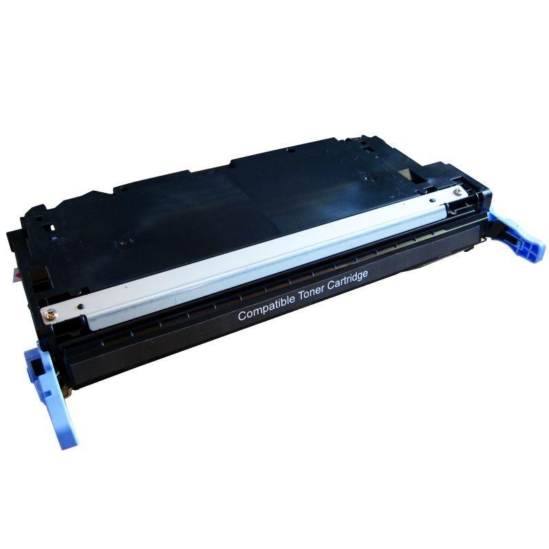 Cartus 314A Black compatibil Q7560A remanufacturat