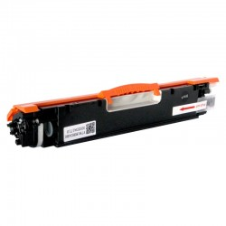 Cartus Toner CRG-729BK Black compatibil Canon