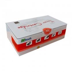 Cartus Toner 18S0090 compatibil Lexmark remanufacturat