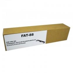 Toner compatibil RT-KXFA76X pentru Panasonic