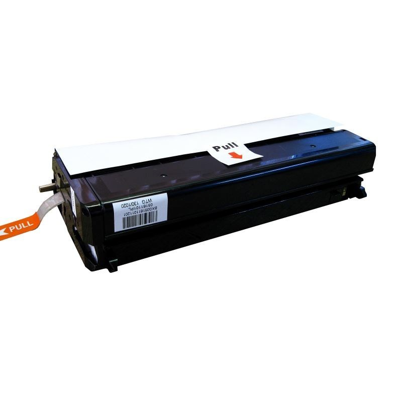 Cartus Toner Color compatibil Dell 3110, Dell 3115