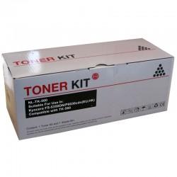 Cartus toner pentru Kyocera RT-TK560 color