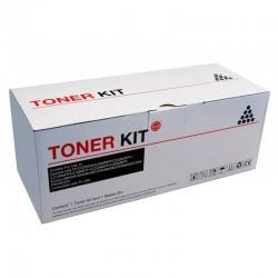 Cartus toner pentru Kyocera RT-TK590 color
