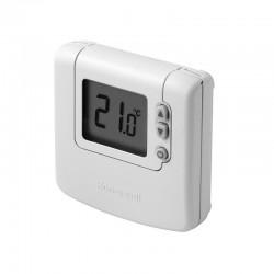 Termostat digital de camera, autodiagnoza, autosetare, LCD