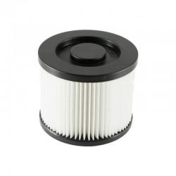 Filtru lavabil pentru aspirator de cenusa FHP 820, Home