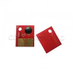 Cip toner Lexmark E250 E350 E450 IBM1622