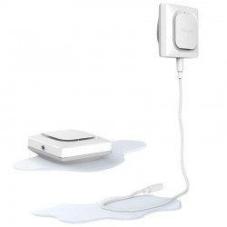 Cablu de sesiare inundatii, prelungire pentru Senzor W1KE, lungime 1.2 m