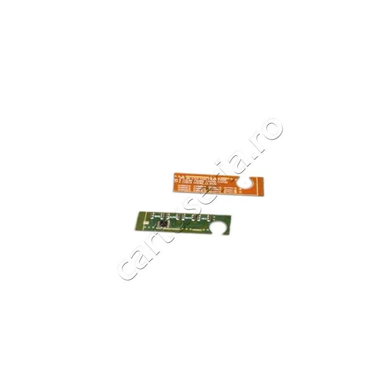 Cip toner Samsung ML 2550