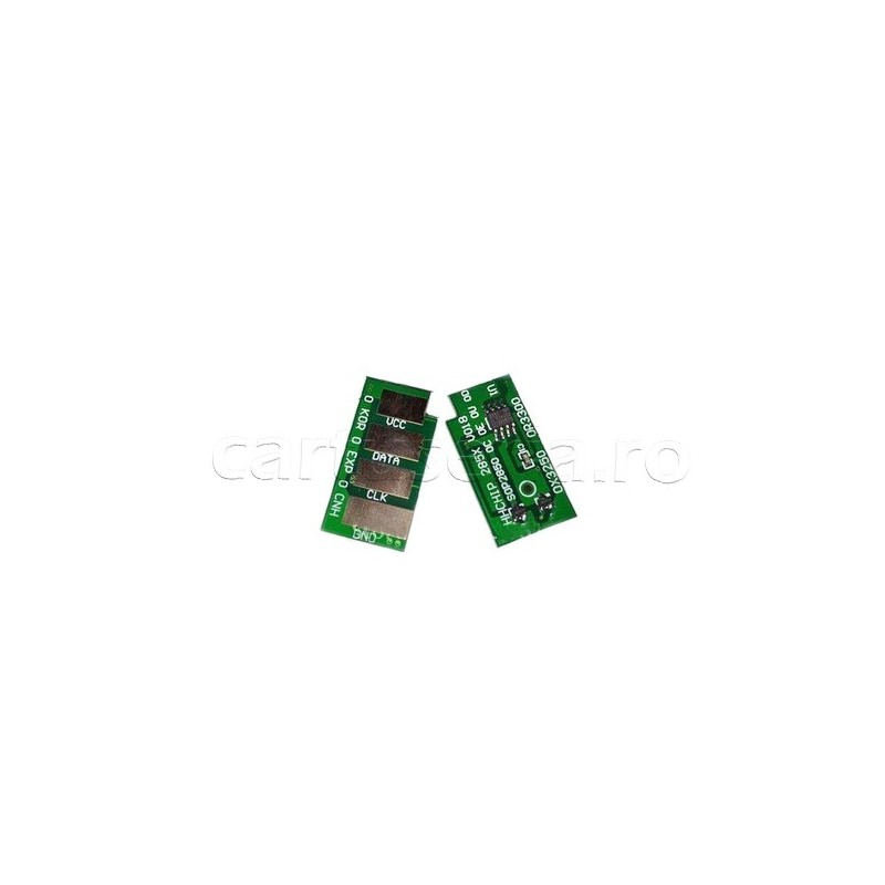Cip toner Samsung ML 2850 ML 2851