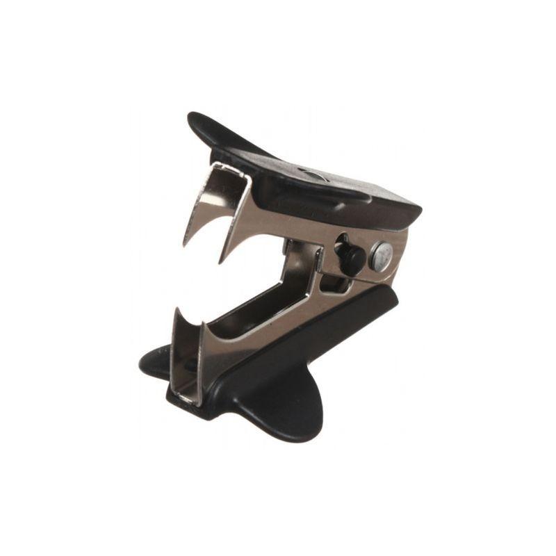 Decapsator pentru capse nr. 10 24/6 26/6, mecanism metalic, Erich Krause