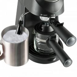 Espresor, capacitate 240 ml, putere 800 W, tija pentru spuma de lapte