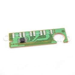 Cip toner Samsung SCX 4200 SCX 4220