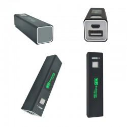 Camera endoscop HD, 8 LED-uri, WiFi, Android iOS, 1600x1200 pixeli, IP68