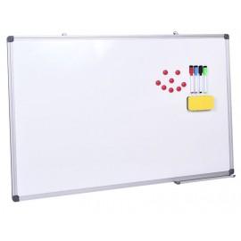 Tabla magnetica 60x45cm pentru notite