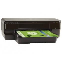Multifunctionala HP Officejet A3+ 7110 Wireless, Resigilata