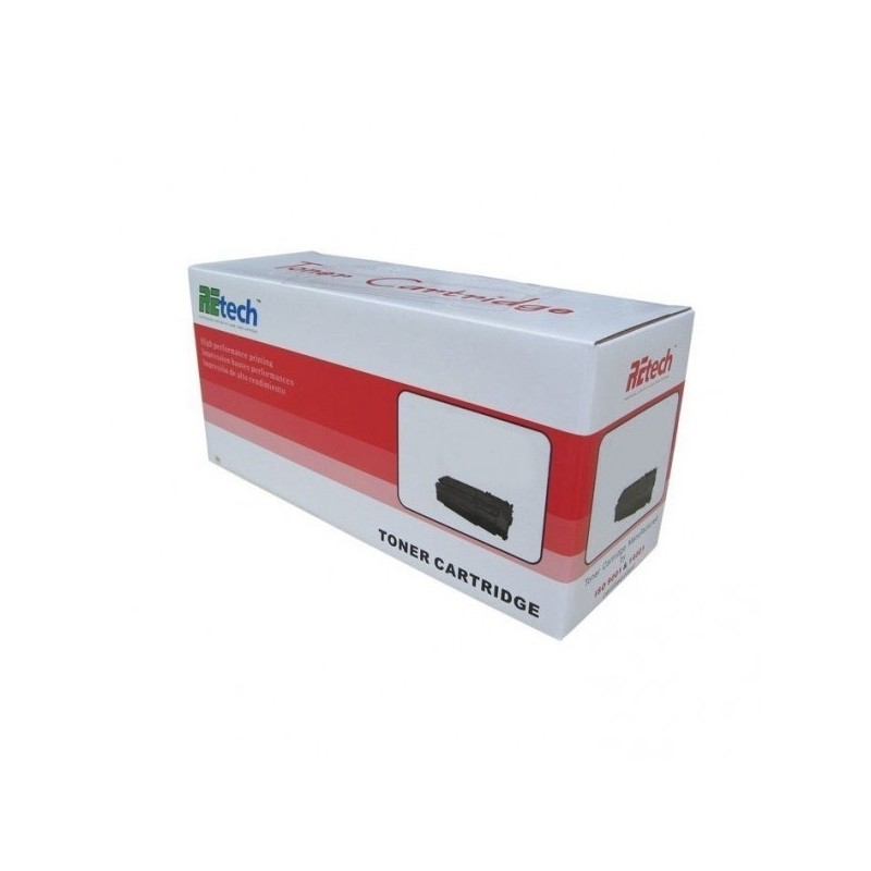 Toner compatibil RT-TN-3230 RT-TN-3280 black pentru Brother