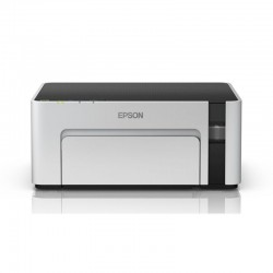 Imprimanta Epson M1120