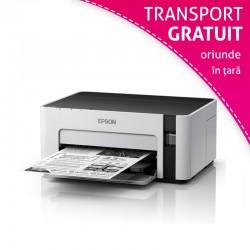 Imprimanta Epson M1100
