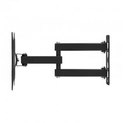 Suport TV de perete, 14-42 inch, maxim 35 kg, reglabil, brat extensibil