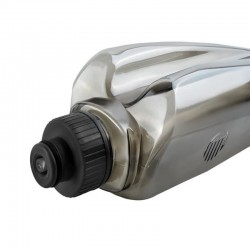 Mop cu functie de pulverizare, 600 ml, flexibil
