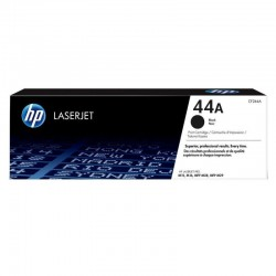 Cartus toner original HP 44A Black CF244A