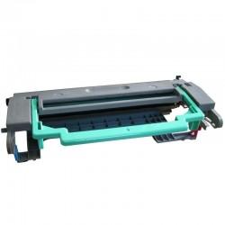 Cartus toner TK-1160 compatibil Kyocera P2040, 7200 pagini