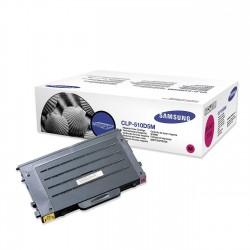 Toner CLP-510D5M magenta original Samsung CLP510D5M