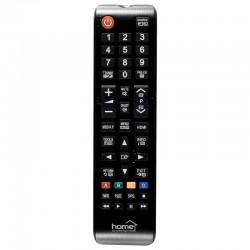 Telecomanda pentru TV Samsung, baterii AAA, Home