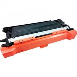 Cartus toner compatibil HP 654 CF330X/ CF331A/ CF332A/ CF333A