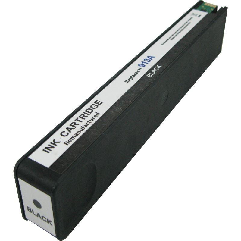 Cartus inkjet compatibil HP 913 pentru HP