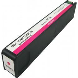 Cartus cerneala HP 973XL pentru HP PageWide Pro 452/ 477/ 552/ 577