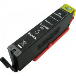 Cartus cerneala compatibil pentru Canon PGI-580XXL CLI581XXL