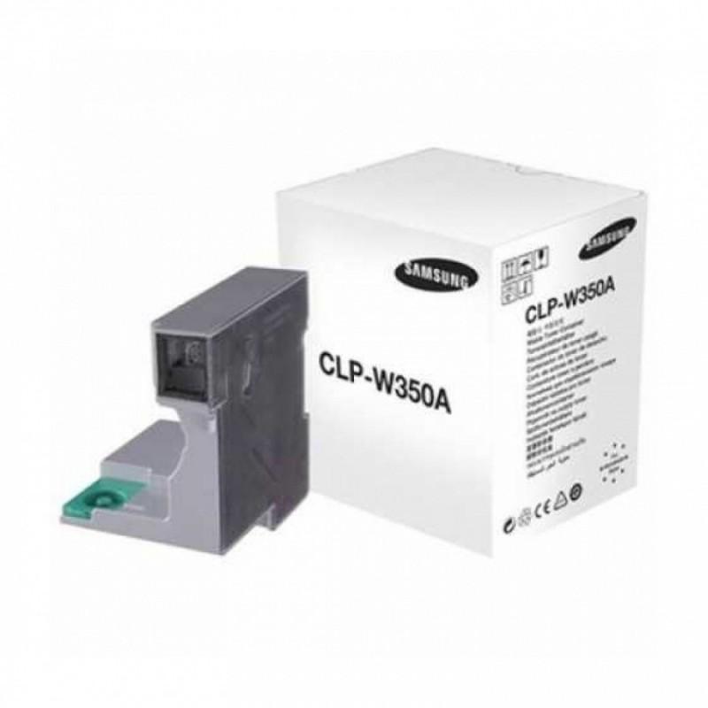Kit cutie de mentenanta CLP-W350A Samsung