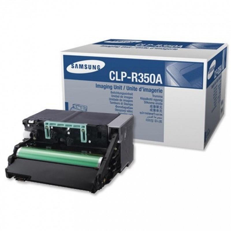 Drum CLP-R350A original Samsung