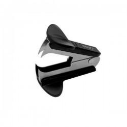 Decapsator pentru capse, sistem tip gheara, metal, 6 cm, Daco
