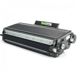 Toner compatibil Brother TN3480 Black