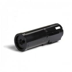Cartus toner compatibil 106R03581 106R03583 106R03585 pentru Xerox VersaLink B400, Black