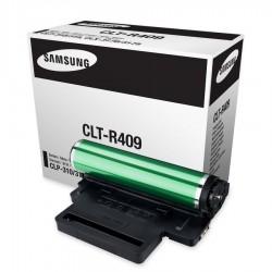 Drum CLT-R409 original Samsung