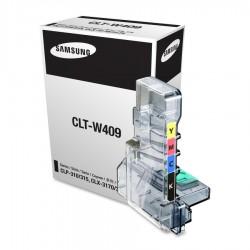 Kit original cutie de mentenanta CLT-W409 Samsung