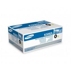Toner CLT-K5082L black original Samsung CLTK5082L de capacitate mare