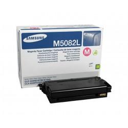 Toner CLT-M5082L magenta original Samsung CLTM5082L