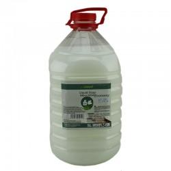 Sapun lichid cu glicerina pentru maini, 5 litri, pH neutru, parfumat