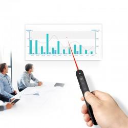 Laser pointer Wireless 2.4 GHz,