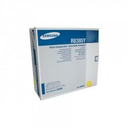 Drum CLX-R8385Y original yellow Samsung