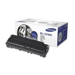 Toner ML-1210D3 black original Samsung ML-1210D3
