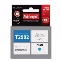 Cartus compatibil Epson XL, T2991, T2992, T2993, T2994, Activejet, garantie 5 ani
