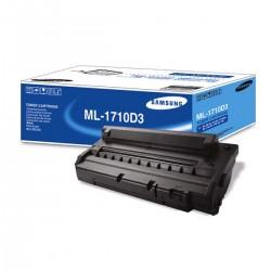 Toner ML-1710D3 black original Samsung ML1710D3